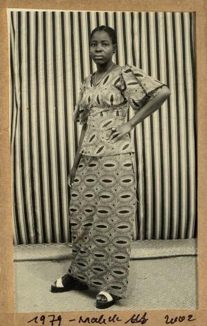 africantextiles1.jpg