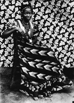 africantextiles3.jpg
