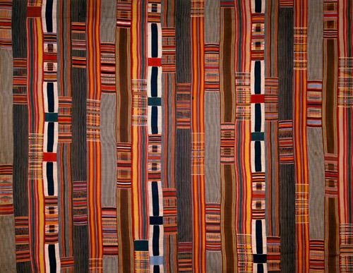 africantextiles4.jpg