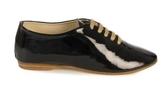 jazzshoes1.jpg