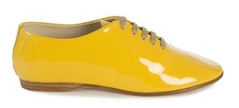 jazzshoes2.jpg