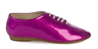 jazzshoes3.jpg