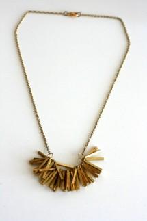 LLjewelry.jpg