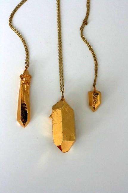 LLjewelry2.jpg