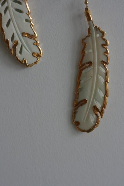 LLjewelry3.jpg