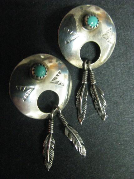 aztec earrings.jpg