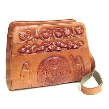 aztec purse.jpg