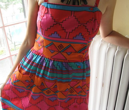 aztec sundress 2.jpg