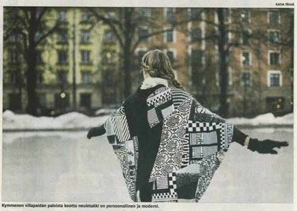 outisweatercape.jpg