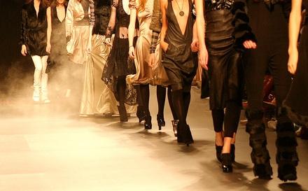 catwalk.jpg