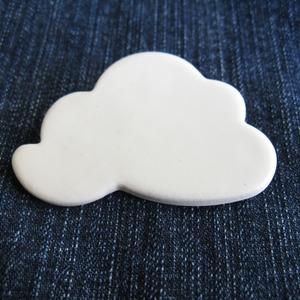 cloud3.jpg